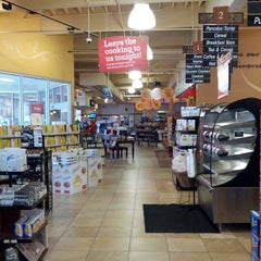 Photo taken at Raley's by Scott S. on 9/16/2012