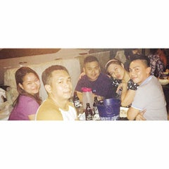 Photo taken at Ultimate Liempo Haus by Jasper D. on 6/6/2015