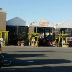 Photo taken at The Home Depot by Emery R. on 11/26/2012