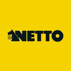 Photo taken at NETTO - Nur echt mit dem Scottie. by netto aps co kg on 10/9/2015