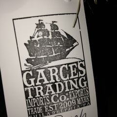 Photo taken at Garces Trading Company by Rick P. on 4/21/2013