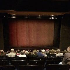 Photo taken at Milton Keynes Theatre by Dmitry S. on 4/29/2014