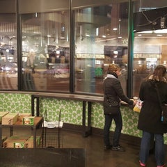 Photo taken at Starbucks by Franco M. on 1/9/2016