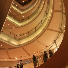 Photo taken at Grand Indonesia Shopping Town by Jun Y. on 1/24/2013