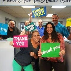 Photo taken at Haddad Dealerships by Haddad Dealerships on 10/9/2015
