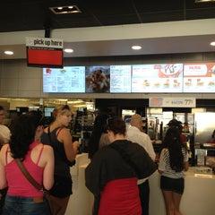 Photo taken at McDonald's by Tears in heaven on 12/26/2012