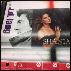 Photo taken at Shoppers Drug Mart by Clay S. on 11/5/2014