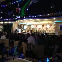 Photo taken at Velvet by Suren G. on 12/18/2012
