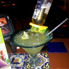 Photo taken at Chili's Grill & Bar by Miguel C. on 9/15/2012