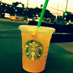 Photo taken at Starbucks by Mike S. on 7/2/2013