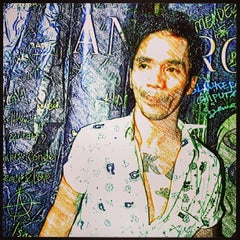 Photo taken at Slank Residence by Didit P. on 8/2/2013