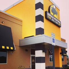 Photo taken at Buffalo Wild Wings by Kevin L. on 1/1/2013