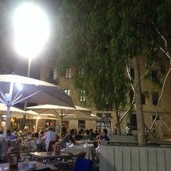 Photo taken at Ateneu Gastronòmic by Julia K. on 8/24/2014