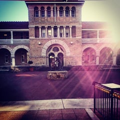 Photo taken at The Perth Mint by J-rod H. on 8/15/2014