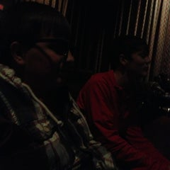 Photo taken at Carmike Maysville Cinema 4 by Matthew C. on 12/23/2012