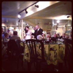 Photo taken at Havana Cafe - Phoenix by Irene V. on 3/6/2014