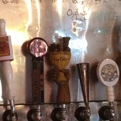 Photo taken at Porter's Pub by Jason L. on 7/27/2013