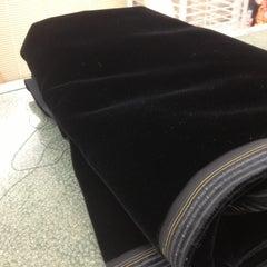 Photo taken at Joann Fabrics by Paul W. on 12/15/2012