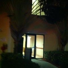 Photo taken at Best Western Plus Kendall Hotel & Suites by Gary S. on 3/2/2013