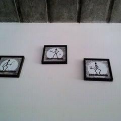 Photo taken at Restaurante Escondidinho by Aleo G. on 12/11/2012