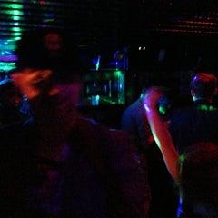 Photo taken at Miabella by Alex O. on 10/30/2012
