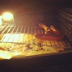 Das Foto wurde bei Herrlich Media von Fynn K. am 12/21/2012 aufgenommen