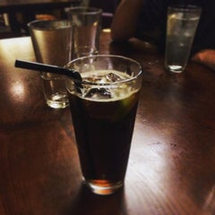 Photo taken at The Hope Tap (Wetherspoon) by Christopher P. on 8/8/2015