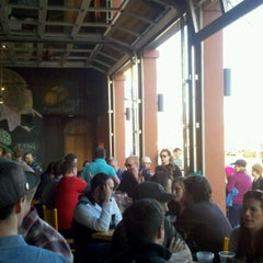Photo taken at Denver Beer Co. by Michael C. on 2/2/2013