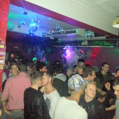 Photo taken at Joiners Arms by Kyle P. on 10/6/2012
