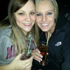 Photo taken at Rex Bar by Taylor F. on 1/26/2013