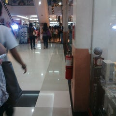 Photo taken at Pacific Mall by Bianca G. on 12/10/2015