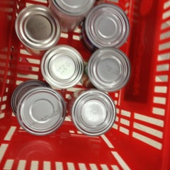 Photo taken at Shop 'n Save by Tammy R. on 11/4/2012