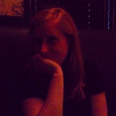 Photo taken at Toronto Temperance Society by Annie G. on 8/24/2014