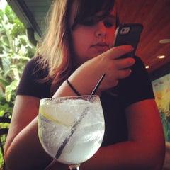 Photo taken at Eden Bar by Anthony U. on 9/27/2014