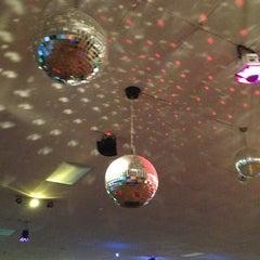 Photo taken at Sparkles Family Fun Center by Melissa M. on 2/16/2013