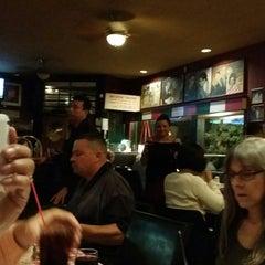 "Photo taken at Capp's Corner by Kathy ""kappaluppa"" C. on 11/7/2014"
