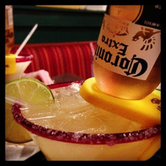 Photo taken at Chevys Fresh Mex by Bruce on 2/27/2013
