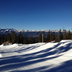 "Photo taken at A51 Terrain Park by Shannon ""Shay"" J. on 11/7/2012"
