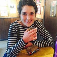 Photo taken at Buckhorn Tavern by Raquel C. on 5/8/2015