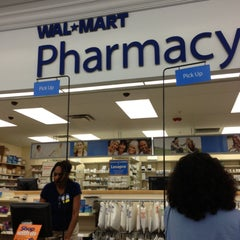 Photo taken at Walmart Supercenter by Cody on 5/18/2013