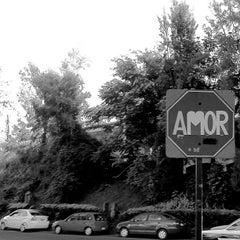Photo taken at Zona UV by Pablo H. on 10/25/2012