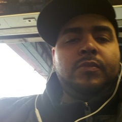 Photo taken at MTA Subway - 170th St (4) by Adam P. on 11/30/2012