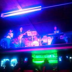 Photo taken at McCarthy's Irish Pub by kevin C. on 2/12/2013