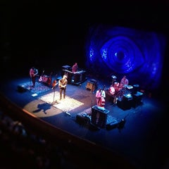 Photo taken at Knight Theater by Brandon S. on 6/27/2013
