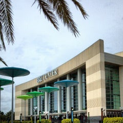 Photo taken at BB&T Center by Reuben Z. on 12/12/2012