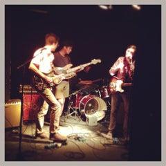 Photo taken at O'Briens Pub by Jeff D. on 5/24/2013