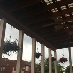 Photo taken at Don Chava's Mexican Grill by Heather B. on 7/8/2014