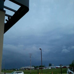Photo taken at Dairy Queen by Ann Marie H. on 5/30/2013