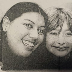 Photo taken at Chuck E. Cheese's by Lisa M. on 9/29/2014