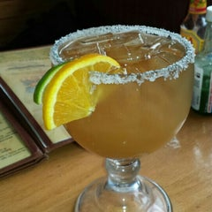 Photo taken at Salsas Mexican Restaurant by Tracy N. on 7/25/2015